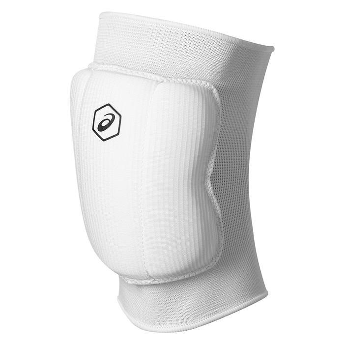 Basic Kneepad Unisex Beyaz Antrenman Dizlik 146814-0001 1227951