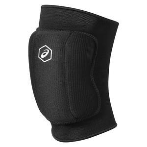Basic Kneepad Unisex Siyah Antrenman Dizlik 146814-0904