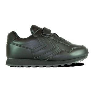 Thor Mono Jr Unisex Siyah Günlük Ayakkabı 210952-2001