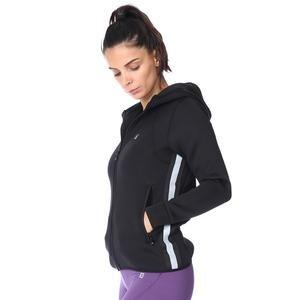 Spt Günlük Stil  Sweatshirt 711422-SYH
