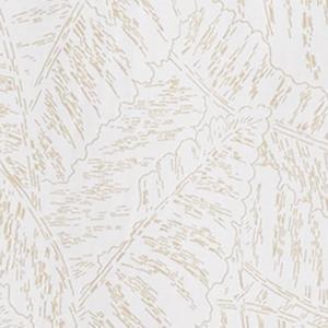 Brentyn Trail II Erkek Beyaz Outdoor Polo Yaka Tişört AO0343-100