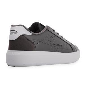 Germany Erkek Gri Günlük Ayakkabı SA20LE031-230