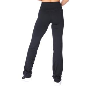 Power Classic Kadın Siyah Eşofman Altı AQ2669-010