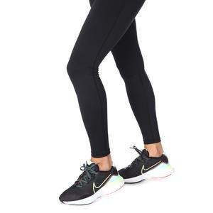 Renew Run Kadın Siyah Koşu Ayakkabısı Ck6360-009