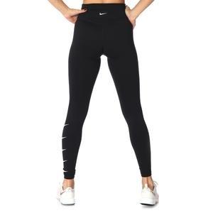 Swoosh Run Tght Nfs Kadın Siyah Koşu Taytı CV8356-010