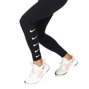 Wmns Nike City Trainer 3 Kadın Bej Antrenman Ayakkabısı CK2585-001