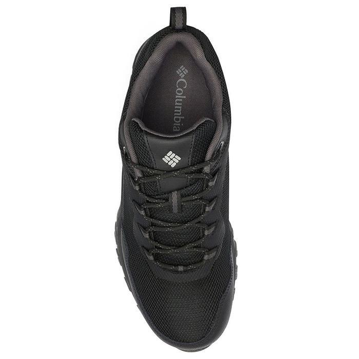 Centerra Wp Erkek Siyah Outdoor Ayakkabı BM0124-010 1228904