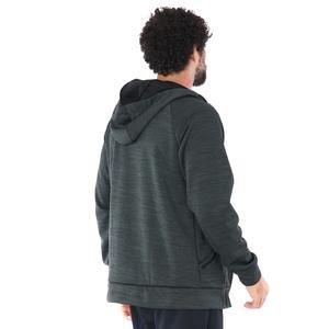 Intceket Erkek Haki Günlük Stil Ceket 711010-HKI