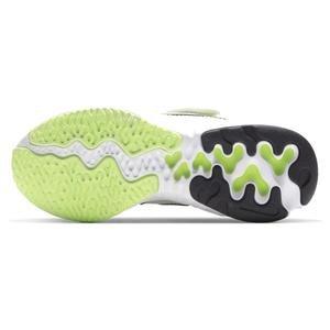 Renew Run (Psv) Unisex Siyah Koşu Ayakkabısı CT1436-003