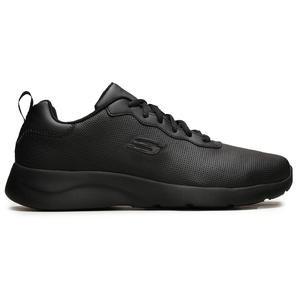 Dynamight 2.0 Erkek Siyah Günlük Ayakkabı 999253 BBK