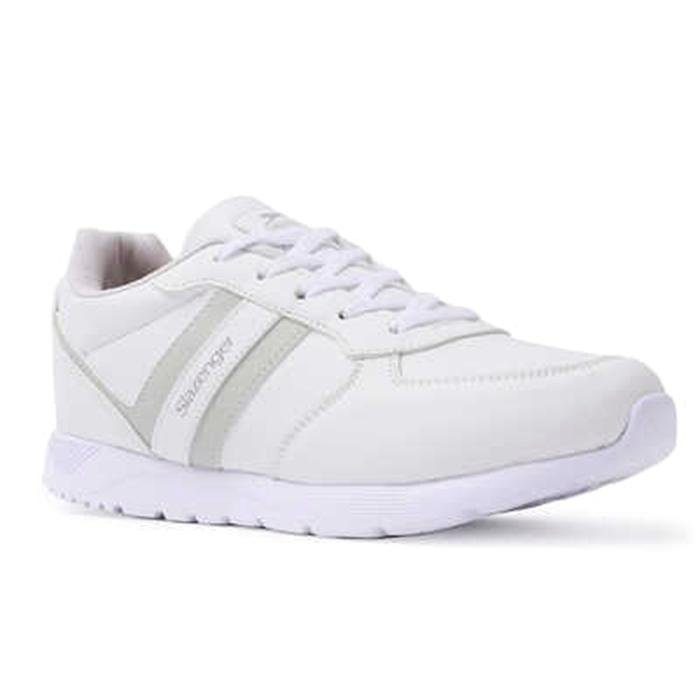 Italian Kadın Beyaz Günlük Ayakkabı SA20RK067-000 1232040
