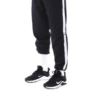 Legend Essential Erkek Siyah Antrenman Ayakkabısı CD0443-001