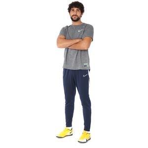 Dri-Fit Academy Erkek Lacivert Futbol Eşofmanı AJ9729-451