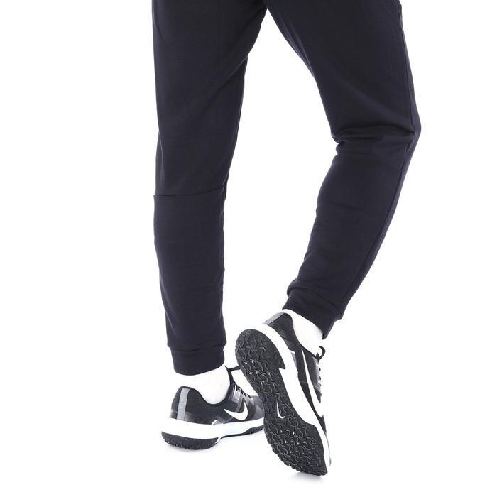 Varsity Compete Tr 3 Erkek Siyah Antrenman Ayakkabısı CJ0813-001 1191100
