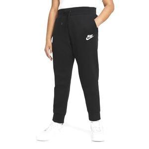 Sportswear Çocuk Siyah Günlük Eşofman Altı BV2720-010