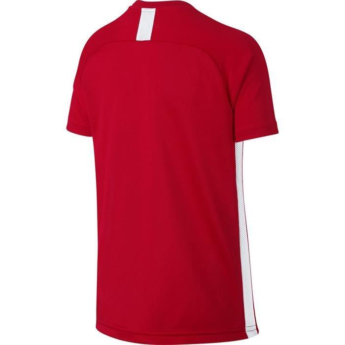 Dry Acdmy Çocuk Kırmızı Futbol Tişört AO0739-657 1040685