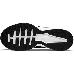 Air Max Fusion (Gs) Çocuk Siyah Günlük Ayakkabı CJ3824-002