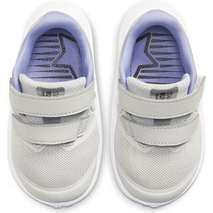 Star Runner 2 (Tdv) Çocuk Çok Renkli Günlük Ayakkabı AT1803-007