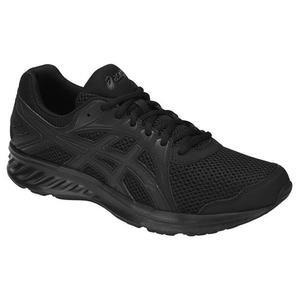 Jolt 2 Erkek Siyah Koşu Ayakkabısı 1011A167-003