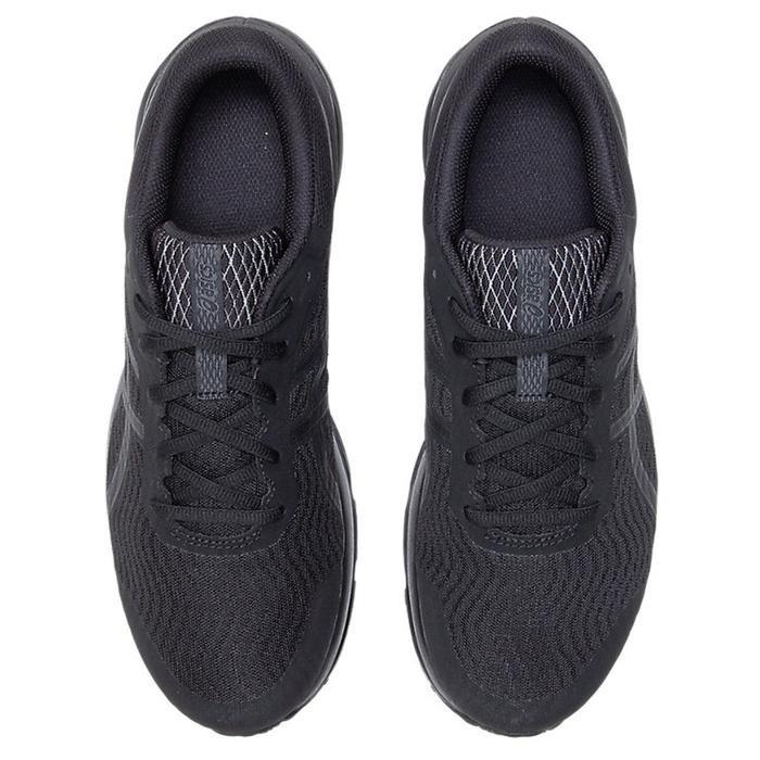 Patriot 12 Erkek Siyah Koşu Ayakkabısı 1011A823-003 1228008