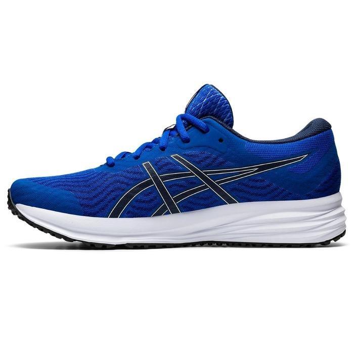 Patriot 12 Erkek Mavi Koşu Ayakkabısı 1011A823-400 1228012