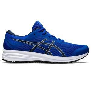 Patriot 12 Erkek Mavi Koşu Ayakkabısı 1011A823-400