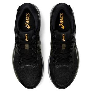 Gt-1000 9 G-Tx Erkek Siyah Koşu Ayakkabısı 1011A889-001