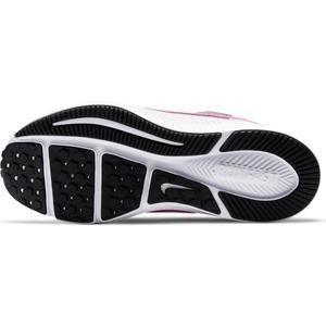Varsity Leather (Psv) Çocuk Siyah Günlük Ayakkabı CN9393-002