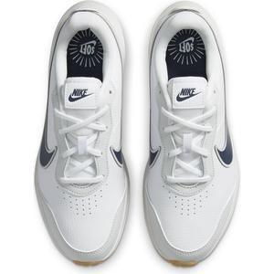 Varsity Leather (Gs) Çocuk Beyaz Günlük Ayakkabı CN9146-100