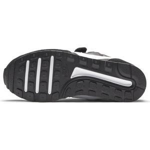 Md Valiant (Psv) Çocuk Siyah Günlük Ayakkabı CN8559-002