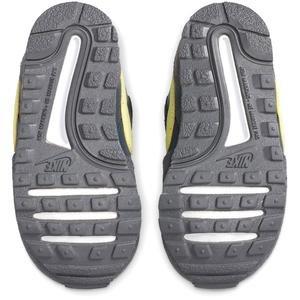 Md Valiant (Tdv) Çocuk Mavi Günlük Ayakkabı CN8560-400