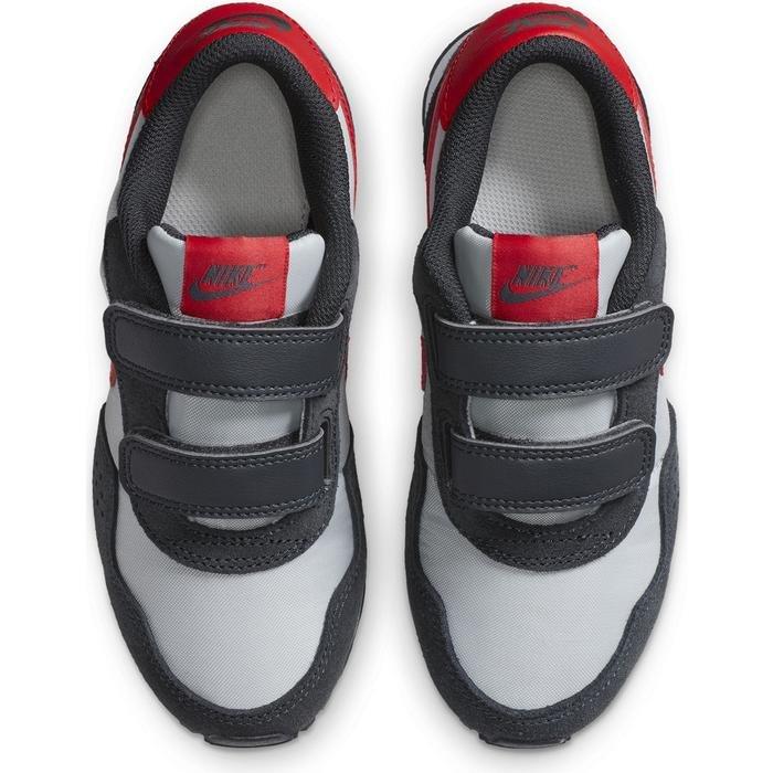 Md Valiant (Psv) Çocuk Siyah Günlük Ayakkabı CN8559-003 1233208