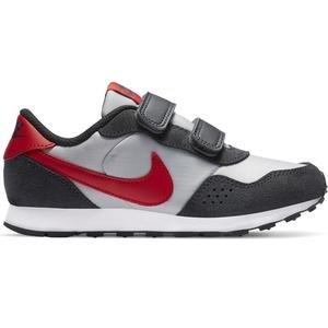 Md Valiant (Psv) Çocuk Siyah Günlük Ayakkabı CN8559-003