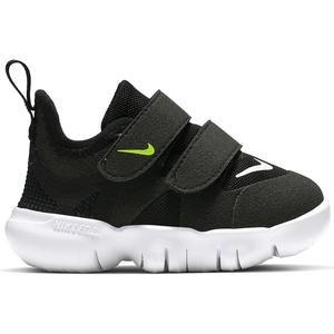 Free Rn 5.0 (Tdv) Çocuk Çok Renkli Koşu Ayakkabısı AR4146-001
