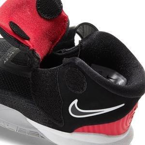Kyrie 6 (Tdv) Çocuk Çok Renkli Basketbol Ayakkabısı BQ5601-002