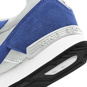 Venture Runner Erkek Siyah Günlük Ayakkabı CK2944-005