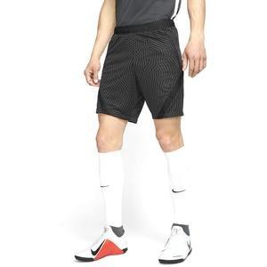 Dry Strke Short Kz Ng Erkek Siyah Futbol Şort CD0568-010