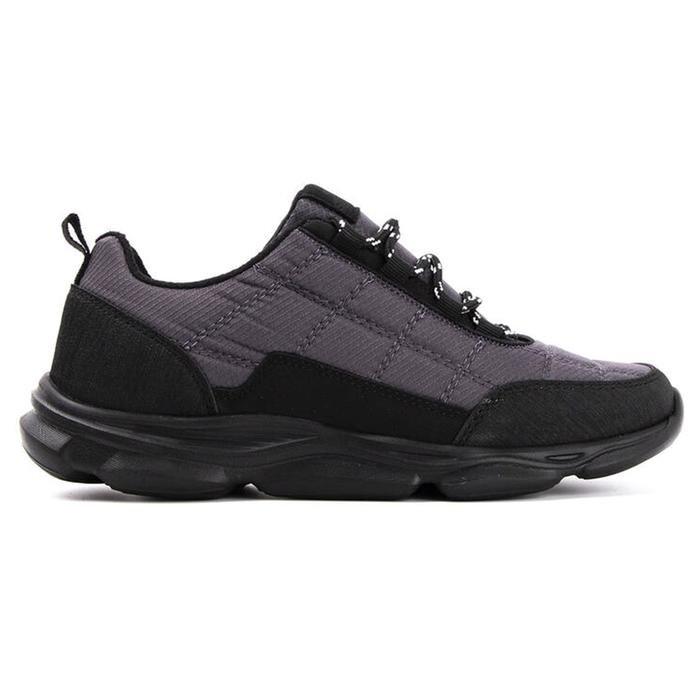 Tactial Erkek Gri Günlük Ayakkabı SA20OE017-230 1236958