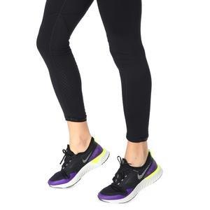 Odyssey React 2 Shield Kadın Çok Renkli Antrenman Ayakkabısı BQ1672-002