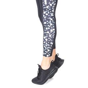 ReneRival Kadın Siyah Koşu Ayakkabısı AA7411-002