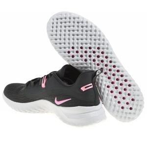 Renew Rival 2 Kadın Gri Antrenman Ayakkabısı AT7908-005