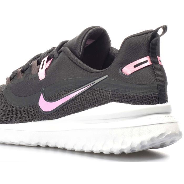 Renew Rival 2 Kadın Gri Antrenman Ayakkabısı AT7908-005 1101432