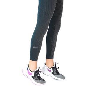 Zoom Winflo 6 Kadın Siyah Koşu Ayakkabısı AQ8228-006