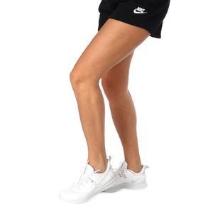 Renew Rival 2 Kadın Beyaz Antrenman Ayakkabısı AT7908-100