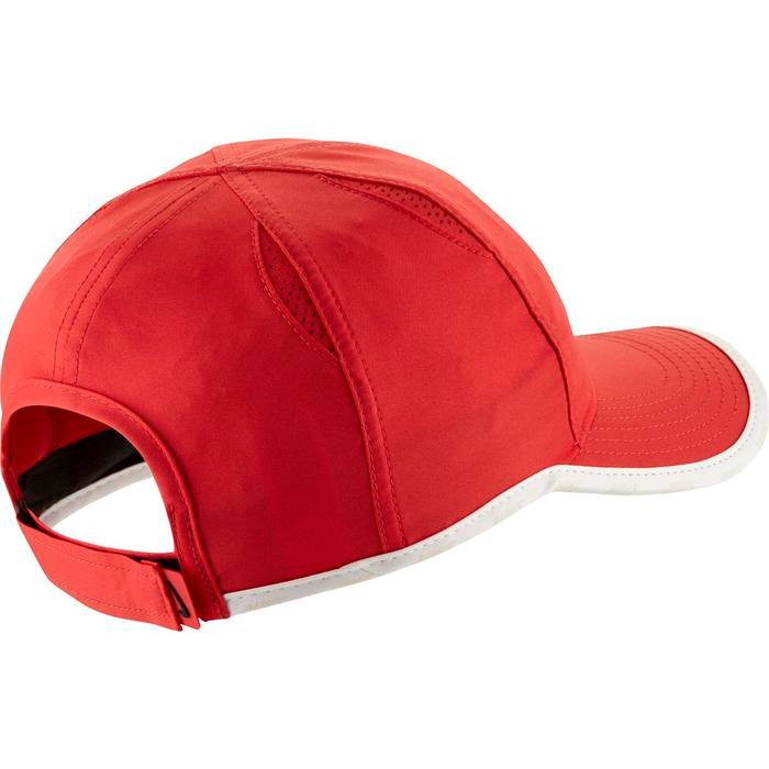 Dry Featherlight Cap Ssnl Çocuk Çok Renkli Günlük Stil Şapka CU6752-631 1236056