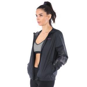 Essential Kadın Siyah Ceket BV4723-010