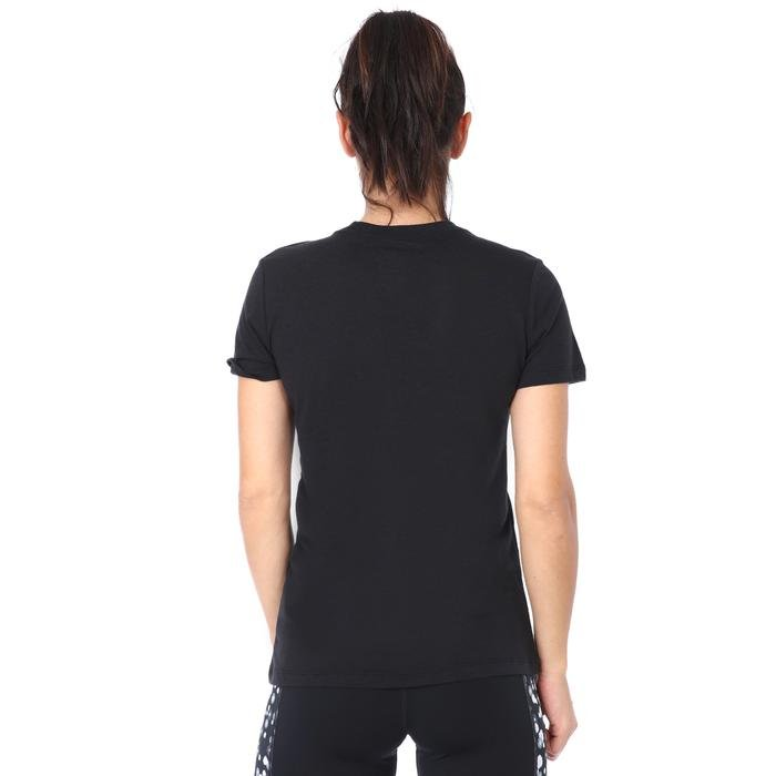 Prep Jdi Kadın Günlük Stil Tişört CK4367-010 1173906