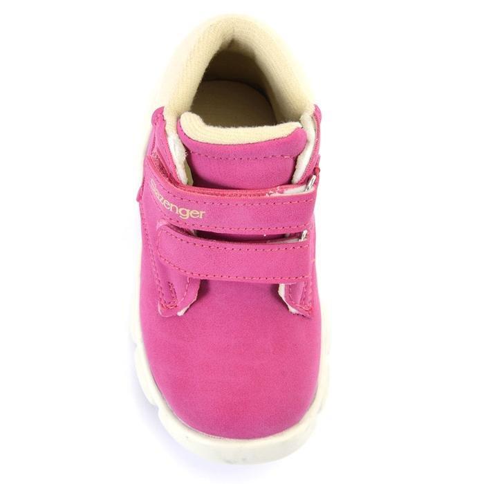 Fuga Çocuk Kahverengi Günlük Ayakkabı SA29LB002-311 1237092