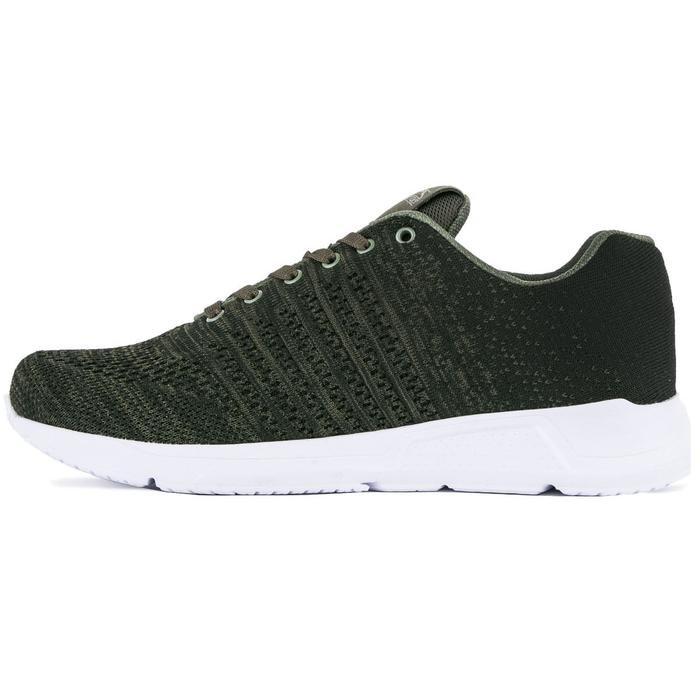 Dozer Erkek Haki Günlük Ayakkabı SA10RE072-800 1237007