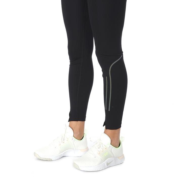 Renew In-Season Tr 10 Prm Kadın Beyaz Antrenman Ayakkabısı CV0196-100 1211507